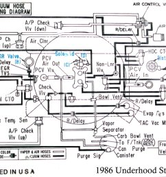 amc 360 wiring diagram schema wiring diagrams amc v8 84 j10 v8 jeep wiring diagram simple [ 1613 x 1338 Pixel ]