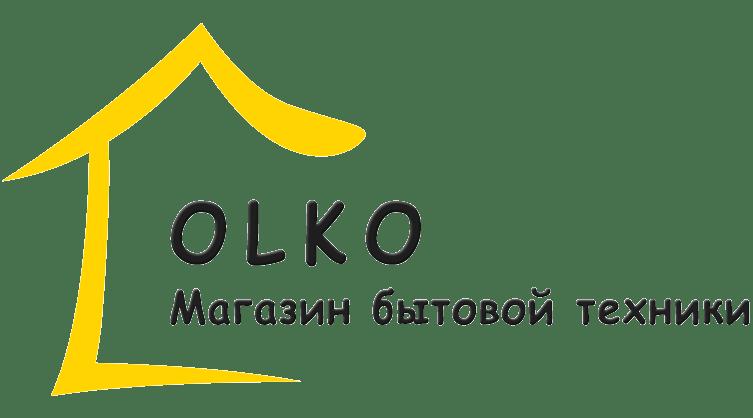 Магазин бытовой техники olko.by