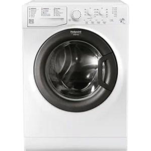 Hotpoint-Ariston VMSL 601 B стиральная машина купить в Минске