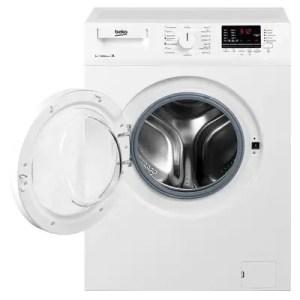 Beko WRE65P2BWW стиральная машина купить в Полоцке, Минске