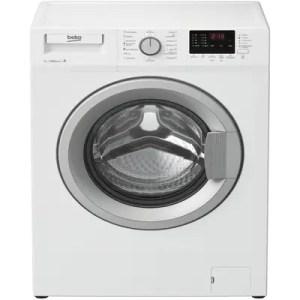 Beko RGE785P2XSW стиральная машина купить в Минске, Полоцке