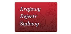 Wyszukiwarka Krajowego Rejestru Sądowego