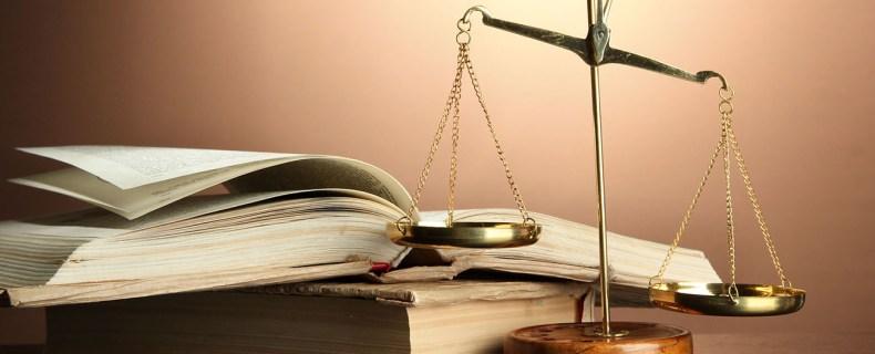 Comprehensive Legal Service