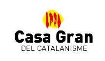casagran.jpg