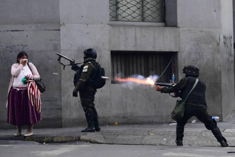 https://i0.wp.com/ollantayitzamna.com/wp-content/uploads/2020/11/golpe_de_estado_en_bolivia.jpg?resize=768%2C512&ssl=1