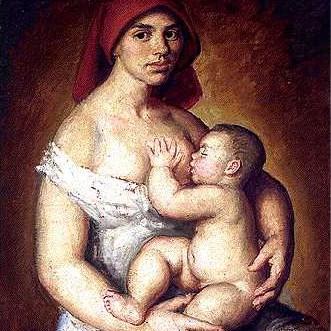 Maternidade_DiazPardoGrafObra_ColeccionArteNovaGalicia00142