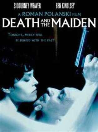 Ollaparo_Death and the Maiden