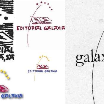 Galaxia lanza en Bruxelas o proxecto 'Mar Maior'