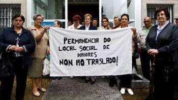 Ollaparo_localsocialdemaiores