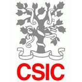 Petición  de cese de Emilio Lora-Tamayo, presidente do CSIC