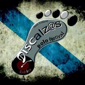 Comunicado de Discalz@s polo Festival