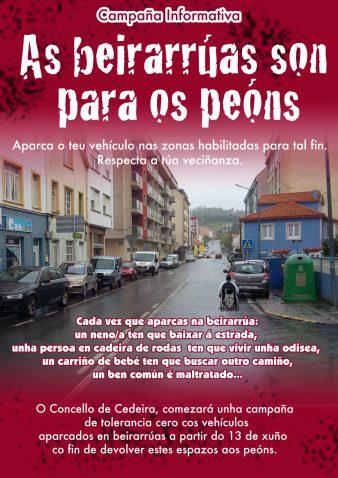 beirarruas_cedeira_OLLAPARO