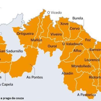 Fonte: Campo Galego
