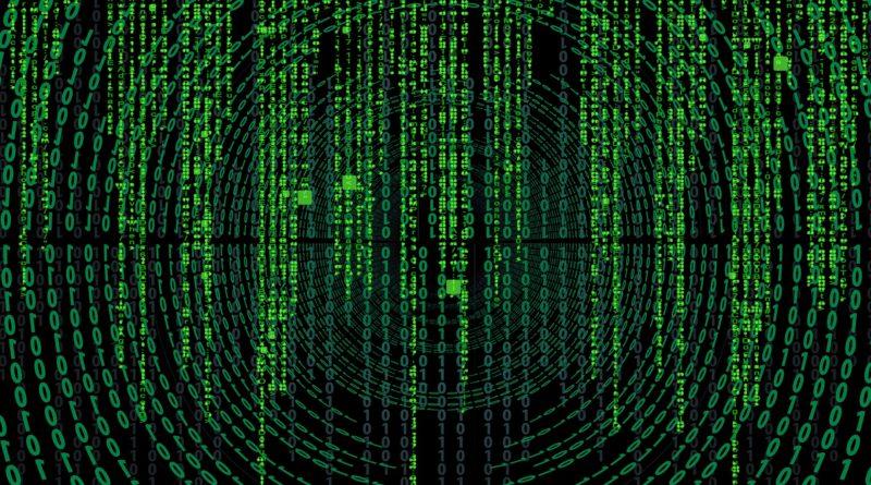Europa visa protexer mellor os datos persoais