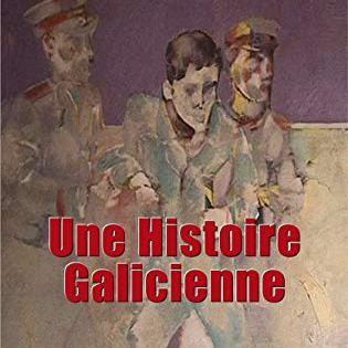 Uma historia galiciana