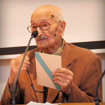 Avelino Pousa Antelo ( 1914-2012)