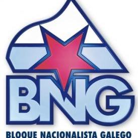 Comunicado do BNG de Cedeira perante al folga xeral (14-N)