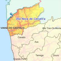 Porta XIII.Poetas en Vila Nova da Cerveira