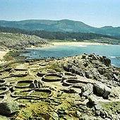 O BNG  pón de relevo que a Xunta adica máis recursos á Cidade da Cultura que a conservar todo o patrimonio cultural