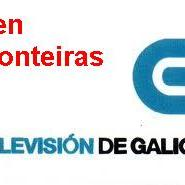 """O Congreso rexeita a iniciativa da """"Televisión Sen Fronteiras"""""""