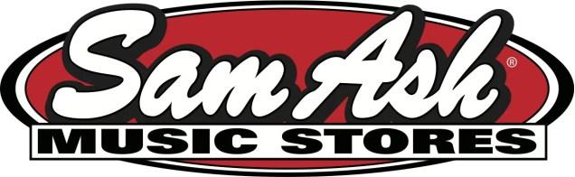 SamAsh-logo