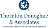 Thornton Donoghue