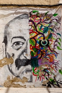 Arte Valenciano 5