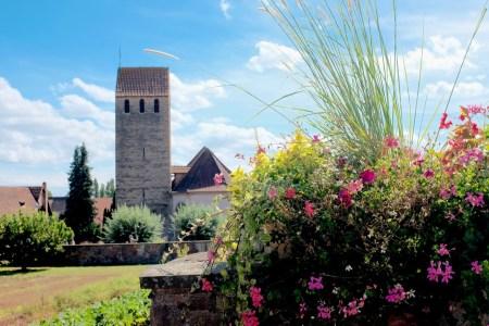 Saint-Arbogast d'Offenheim