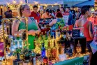 Ybor City Night Market