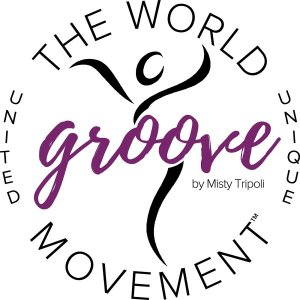 World Groove Movement