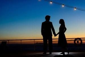 Cruise ship romance 04