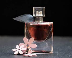 perfume 02