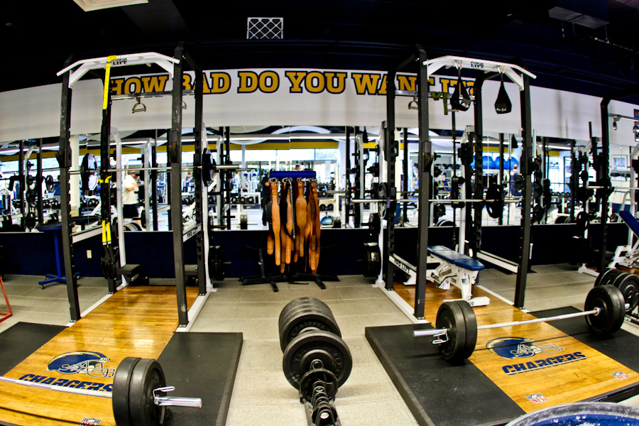 chair gym workout videos ergonomic easy chargers park season tickets tour part 1   ollie neglerio {life & all of the above}