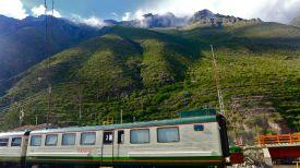 04 incarail train