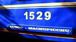 08 cusco machupicchu train