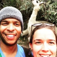 108 mar me machu picchu llama selfie