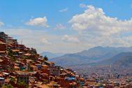 11 cusco view
