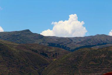 15 cusco hills