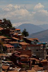 16 cusco view