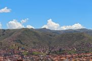 20 cusco hills