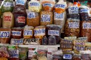 28 cusco market grains