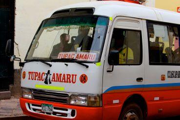 yep! tupac amaru shakur was named after a peruvian. https://en.wikipedia.org/wiki/T%C3%BApac_Amaru