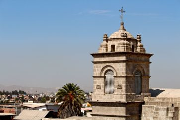 01 santa catalina monastery arequpia
