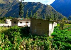 11 perurail sacred valley