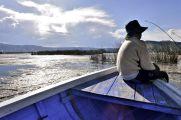 46 lake titicaca royal boat