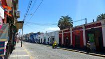71 arequipa street
