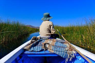 80 lake titicaca intrepid royal