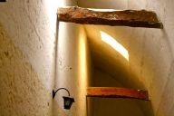 02 santa catalina monastery