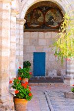 05 santa catalina monastery