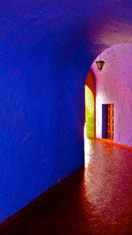 09 santa catalina monastery